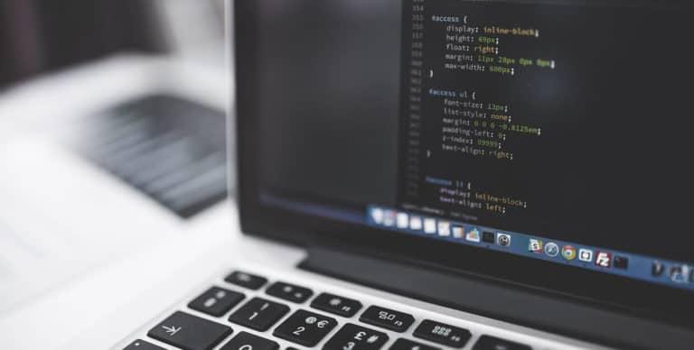 การทำ Data mining สำหรับนักการตลาด (1)