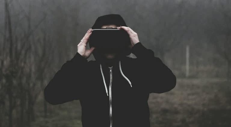 การประยุกต์ใช้ Virtual Reality  และประโยชน์ของ VR