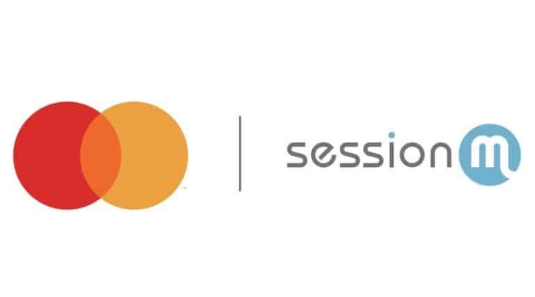 Mastercard CDP จากการ Acquire SessionM