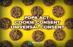 PDPA-cooke-consent--1872665_1280