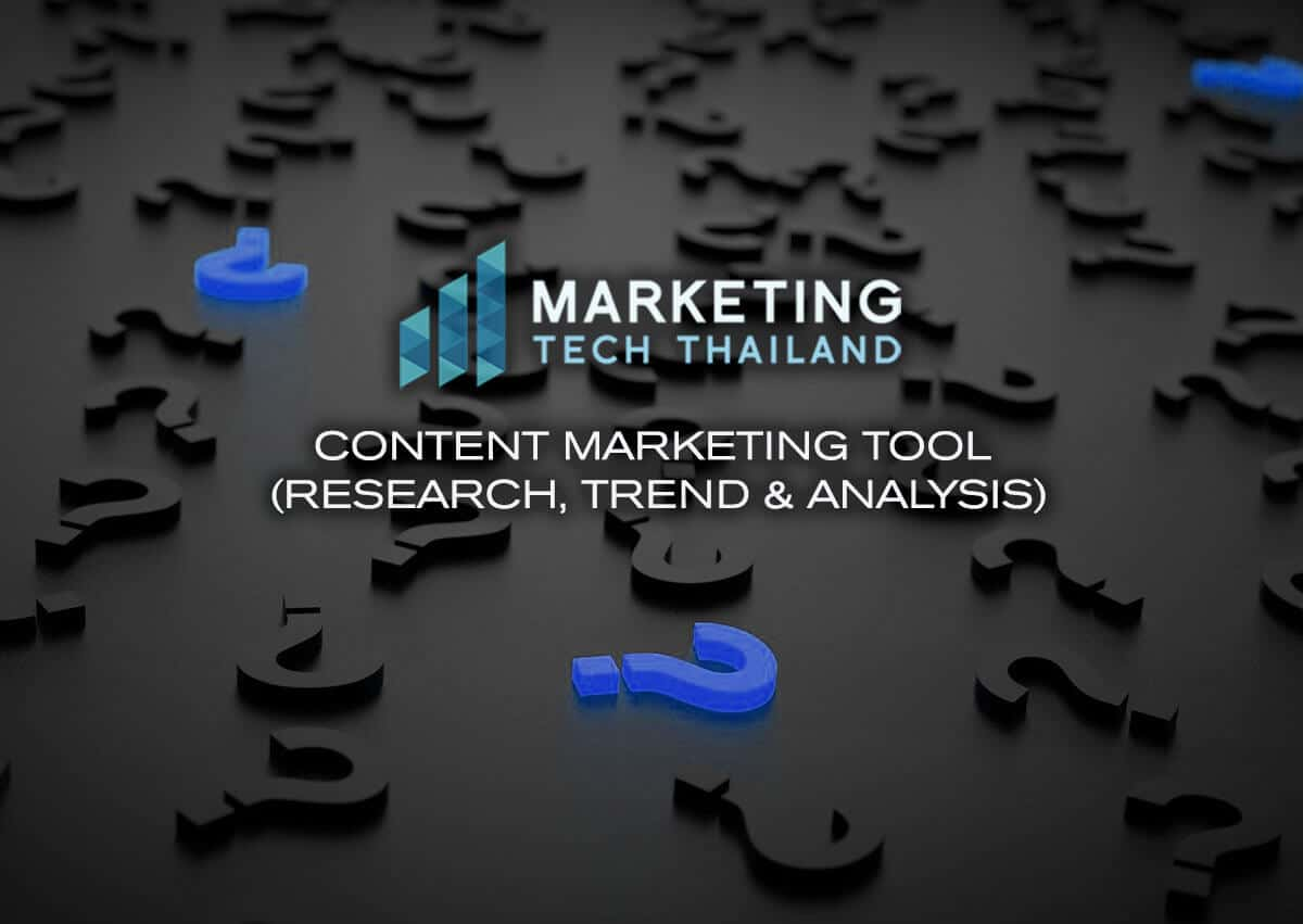 Content-research-tool