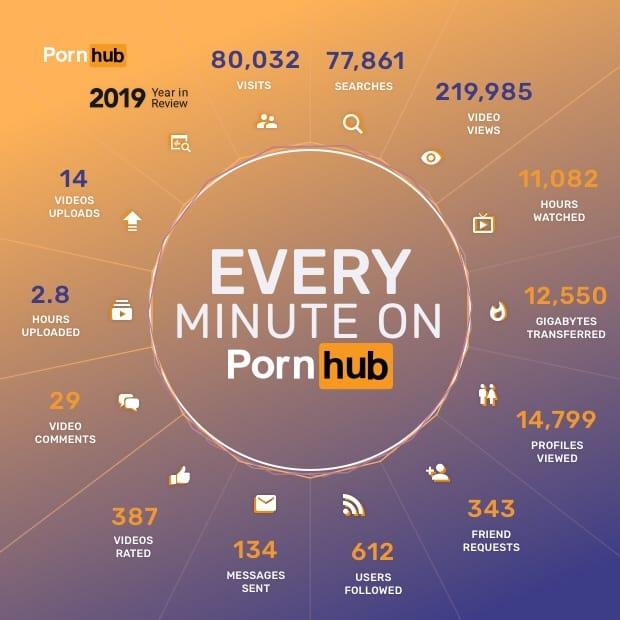 pornhub-insight