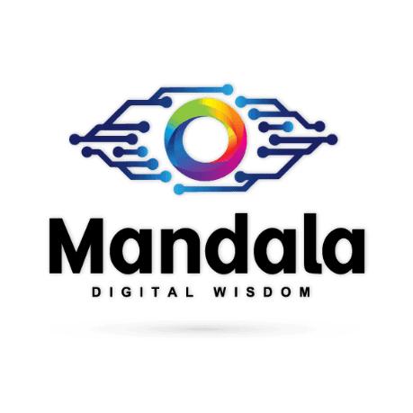 Mandala Analytics