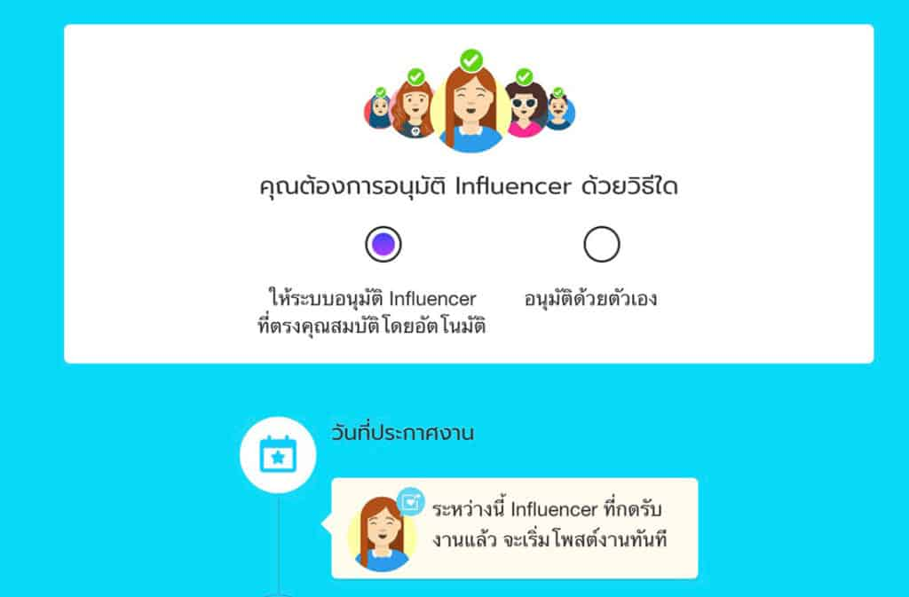 tellscore-influencer-marketing-how-to-approve