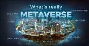 what-is-metaverse